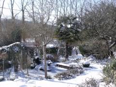 janvier fevrier 2012 102.JPG