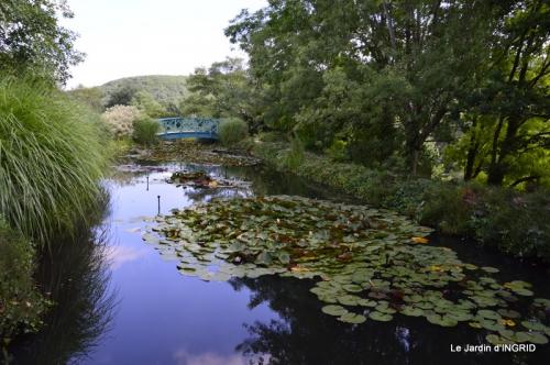 les jardins d'eau de Carsac 091.JPG