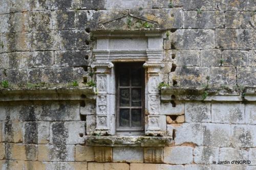 jardin pluie,chateau Losse 104.JPG