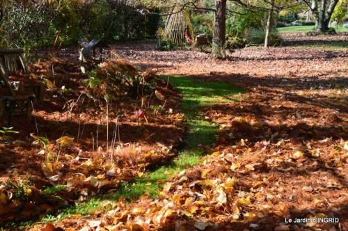 jardin, feuilles,sauges,gloriette,land art 050.JPG