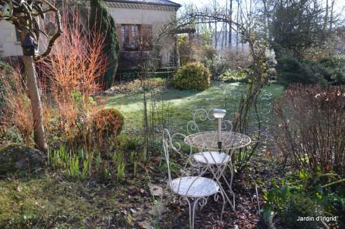 enveloppes SOL2014,jardin,Nikky 005.JPG