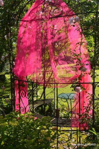 jardin,portes ouvertes,Julie 075.JPG