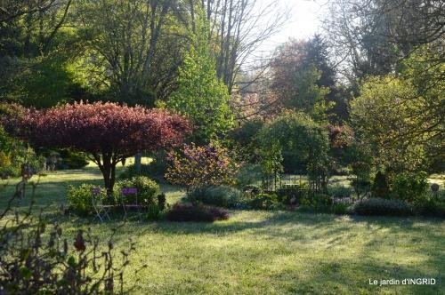 jardin,travail d'osier,Bergerac,St Astier 068.JPG