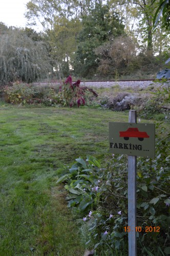 citrouilles,jardin,Combarel 042.JPG