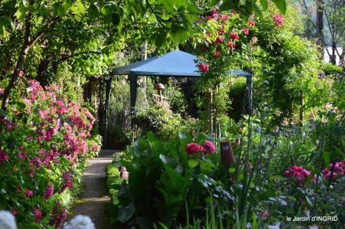 jardin,portes ouvertes,Julie 080.JPG