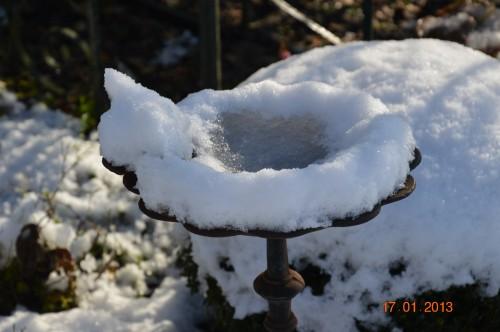 neige sous le soleil 054.JPG