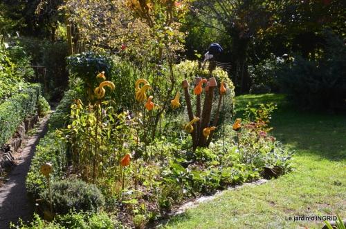 Jardin à l'automne 116.JPG