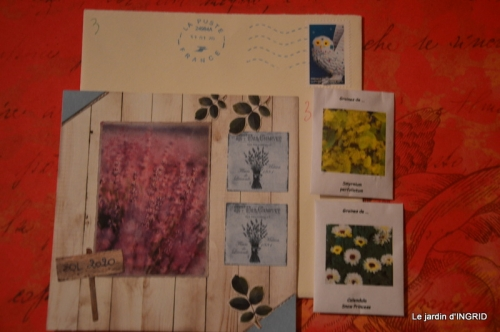 enveloppes ,bouquet tulipes 017.JPG