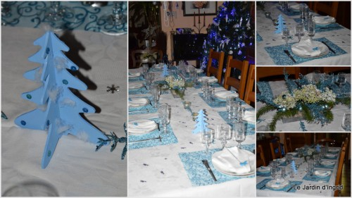 2013-12-25 table,soirée Noel,tour du jardin.jpg