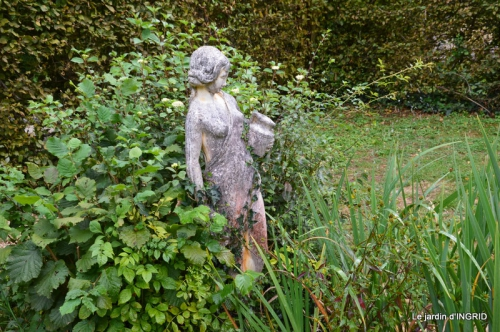 moulin,les jardins d'Au-delà,Brantôme 024.JPG