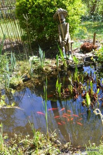 plans d'eau,jardin 065.JPG