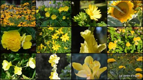 2013-08-29 jardin,fruits,Caro,papillons,manthe religieuse,Lalinde3.jpg