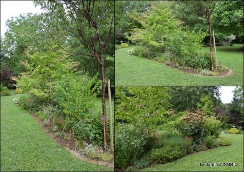 2015-06-18 jardin,les filles,gerbera,Lalinde.jpg