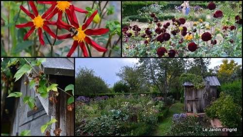 2014-09-24 jardin de Marie,éoliennes,Ciron,Angles,Fontgombault6.jpg