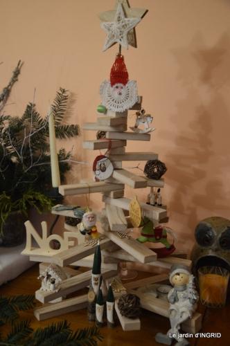 Noel intérieur,oiseaux 040.JPG