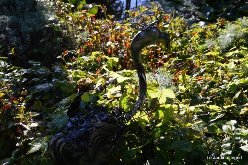 jardin,puces Lasmonzie,asters 003.JPG