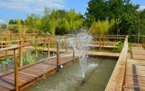 les jardins d'eau de Carsac 121.JPG