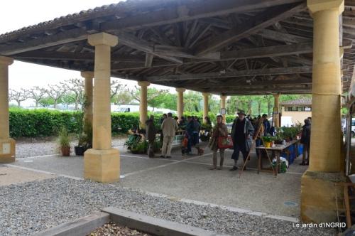 la Roque Gageac,Ines,jardin 021.JPG