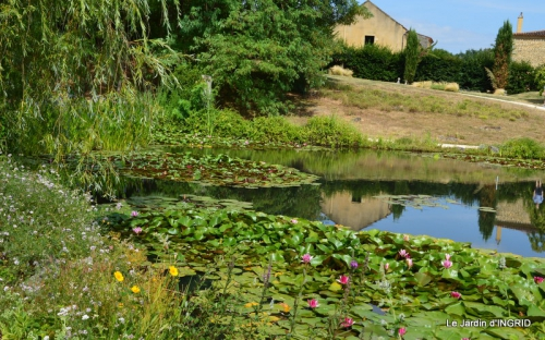les jardins d'eau de Carsac 094.JPG