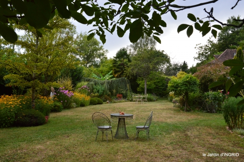 jardin,coeur des fleurs,potager, 060.jpg