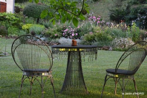 jardin,chez Bernadette,puces,cygnes,pluie 031.JPG