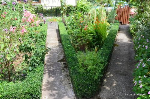 jardin,petit jardin,nénuphard,papillons 051-001.JPG
