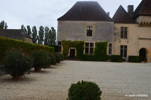 jardin pluie,chateau Losse 124.jpg