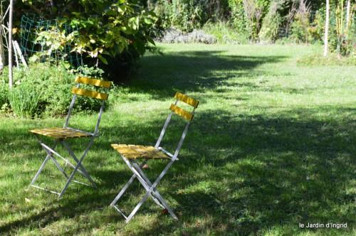 jardin octobre,chez Marylaur,Arnaud ,Ariane,la mer,sauges 190.JPG