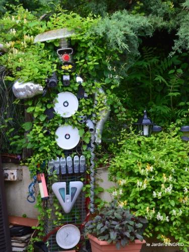 jardin,portes ouvertes,Julie 046.JPG