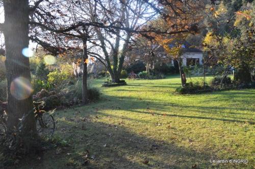 canal,automne,tonte des feuilles 087.JPG