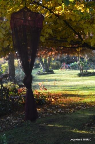 canal,automne,tonte des feuilles 092.JPG