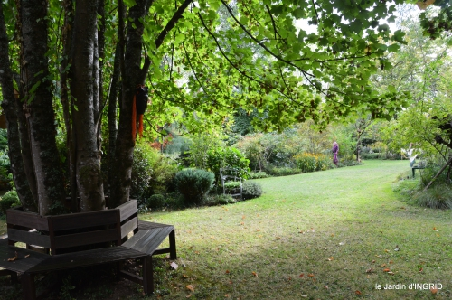 tour de jardin,bouquet,chez Bernadette, 038.JPG