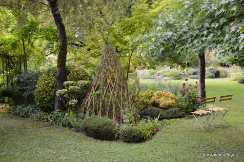 aout jardin 020.JPG