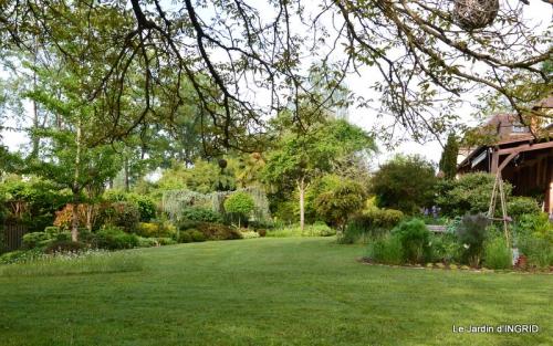 jardin soir et matin 085.JPG