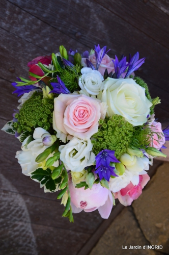 jardin,chez Bernadette,libellules,bouquets de mariée 142.JPG