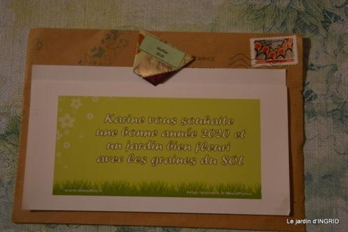 enveloppes ,bouquet tulipes 015.JPG