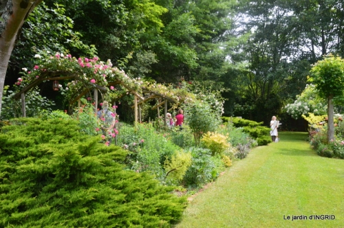 portes ouvertes,taille marguerittes,jardin 064.JPG
