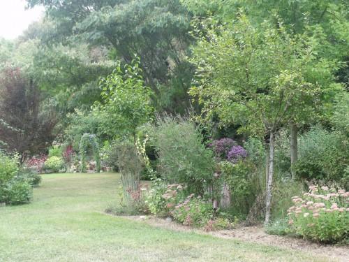 jardin,Arya,voiture,kois,nicky 060.JPG