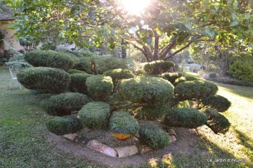 jardin,portes ouvertes,Julie 037.JPG