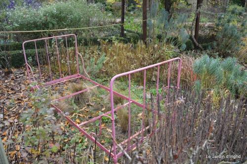 jardin propre,bruyères 049.JPG
