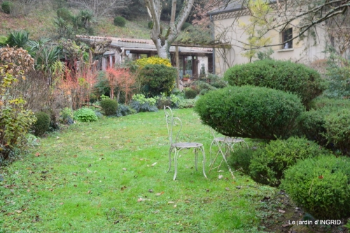 jardin d'hiver 072.JPG