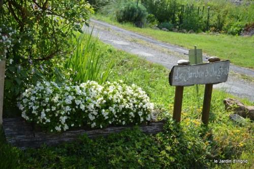 BERGERAC,jardin 064.JPG