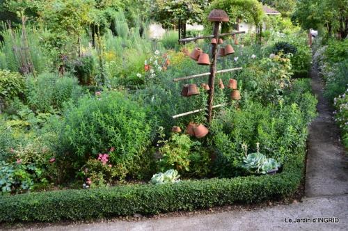 confiture,bouquet,petit jardin 005.JPG