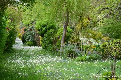 jardin printemps 111.JPG