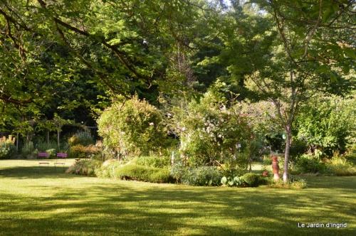 en juin jardin 173.JPG