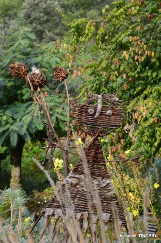 jardin en septembre,les cygnes 139.JPG