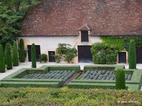 jardin pluie,chateau Losse 168.jpg