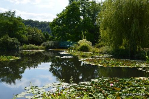 les jardins d'eau de Carsac 101.JPG