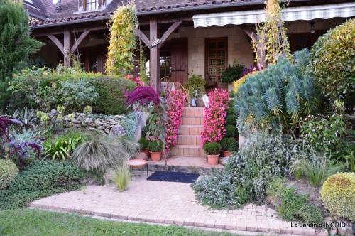 jardin pour l'automne,affiche vide jardin 001.JPG