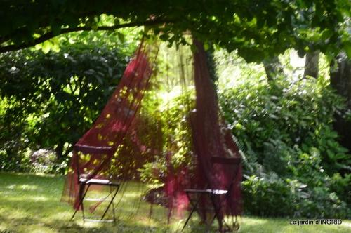 portes ouvertes,taille marguerittes,jardin 029.JPG